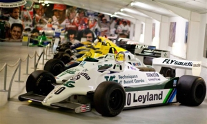 grand_prix_collection_hall
