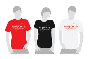mgpdonny_logo_shirt